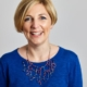 Lucy Whittington on starting a business