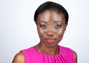 olive Amoh on what to expect from an assessment centre