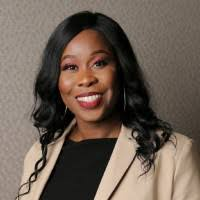 mavis amankwah on what you need to know about funding