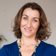 Dr Laura Villa redundancy and burn-out